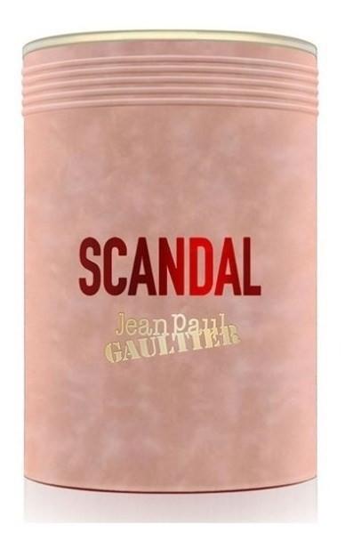 Perfume Scandal Jean Paul Gaultier Edp 50ml