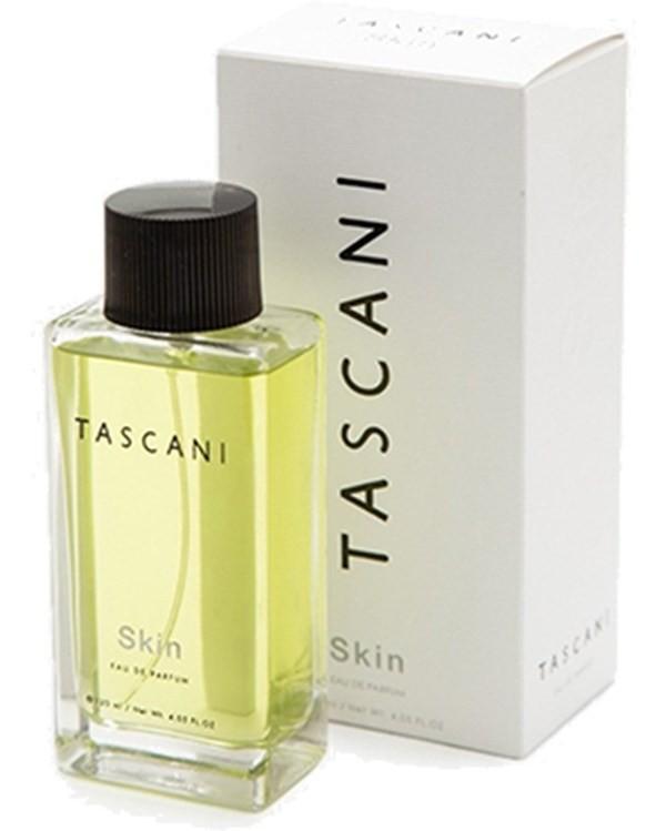 Perfume Hombre Tascani Skin Edp 120ml