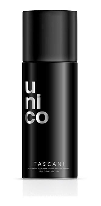Deo Tascani Unico X 150 Ml