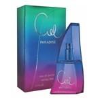 Perfume Ciel Paradise 50 Ml #1
