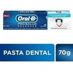 Crema Dental Oral B Pro-salud Advanced 70 Gr #1