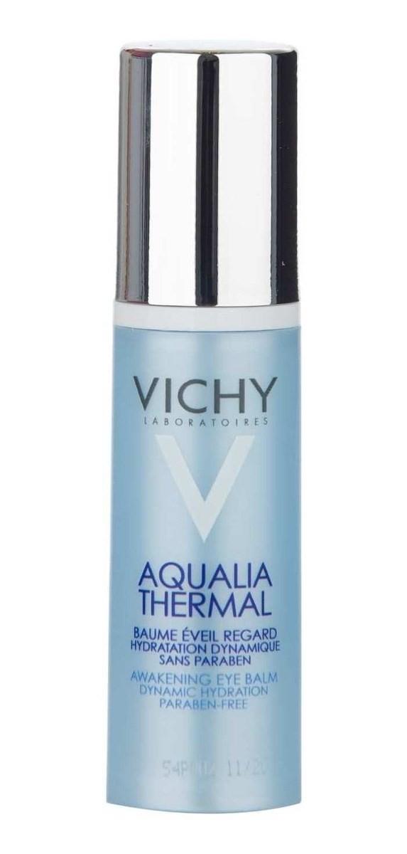 Vichy Bálsamo Para Ojos Aqualia Thermal X 15 Ml