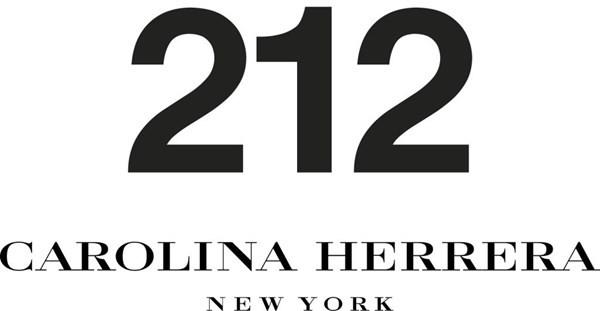 Perfume  212 Nyc Carolina Herrera Eau De Toilette 100 Ml alt