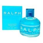 Perfume Ralph Edt 100ml Mujer #1