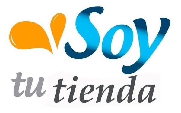 Perfume Carolina Herrera  Edt 100ml+locion Cuerpo 100ml  alt