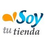 Perfume Carolina Herrera  Edt 100ml+locion Cuerpo 100ml  #2