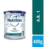 Nutrilon Ar1 X 400 Gr #1