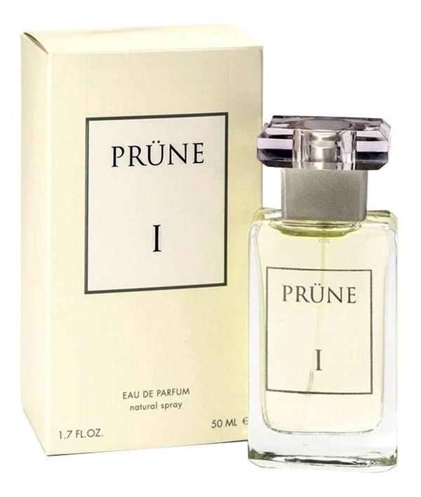 Perfume Mujer Prune L Edp 50ml