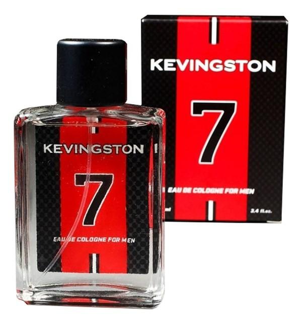 Kevingston Colonia 7 For Men 100ml