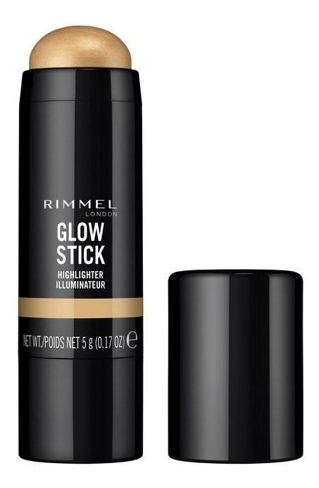 Rimmel Iluminador Glow Sticks 004 X 5g