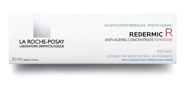 La Roche Posay Redermic R Corrector  Intensivo 30 Ml