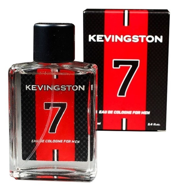 Kevingston Colonia 7 For Men 100ml  #1