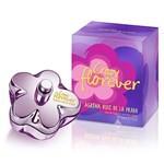 Perfume Crazy Florever Agatha Ruiz De La Prada Edt 80ml  #1