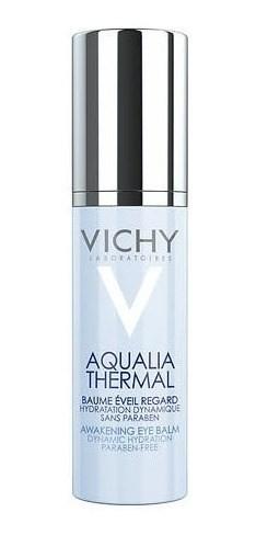 Vichy Aqualia Thermal Balsamo Ojos X 15 Ml