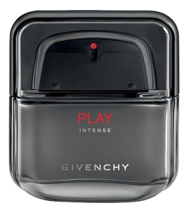 Perfume Hombre Givenchy Play Intense Edt 50ml  alt