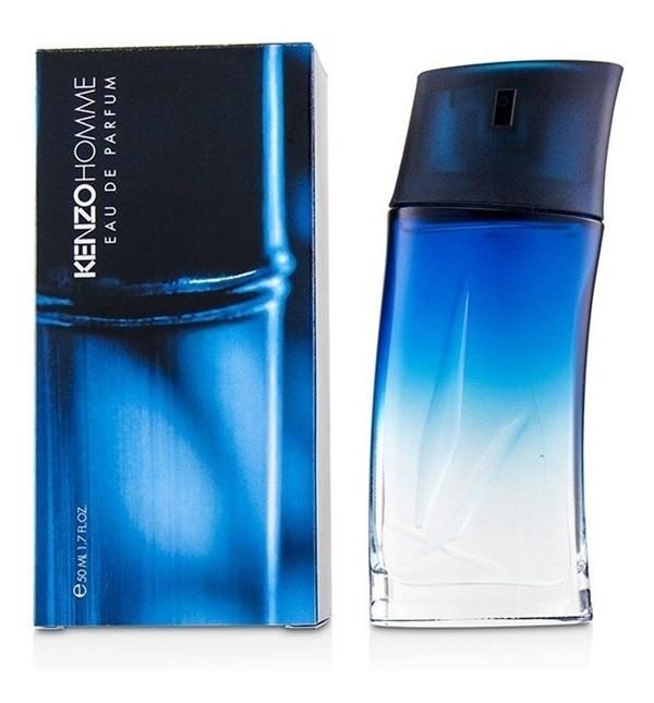 Perfume Importado Hombre Kenzo Homme Edp 50ml