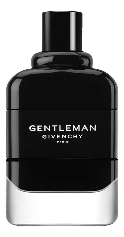 Perfume Hombre Givenchy Gentleman Edp 50ml alt