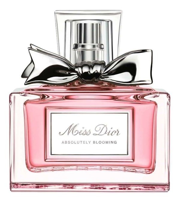 Perfume Dior Absolutely Blooming Edp X 30 Ml