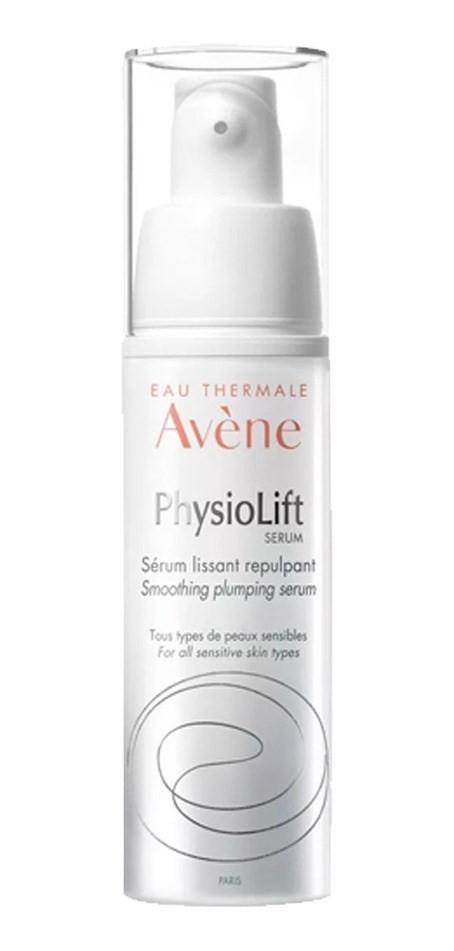 Avene Physiolift Serum Antiedad 30ml
