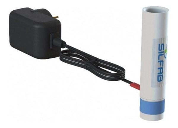 Silfab Calefactor Para Nebulizador Ultrasónico