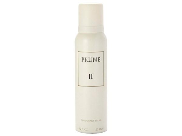 Desodorante Mujer Prune Ll 123ml