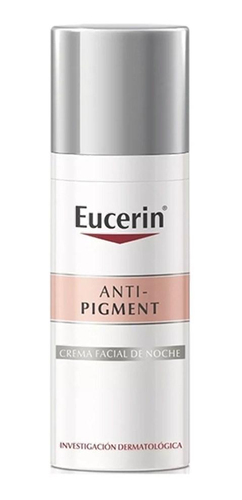 Eucerin Anti-pigment Crema Noche 50ml