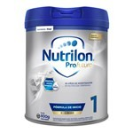 Nutrilon 1 Profutura Lata 800 Gr #1