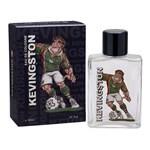 Kevingston Colonia Futbol 100ml  #1