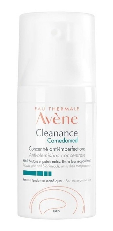 Avene Cleanance Antiacne X30ml Comedomed