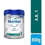 Nutrilon Ar1 X 800 Gr #1