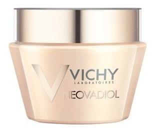 Vichy Neovadiol Complejo Sustitutivo Piel Normal 50g