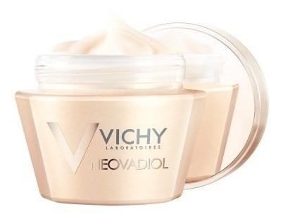Vichy Neovadiol Complejo Sustitutivo Piel Normal 50g alt