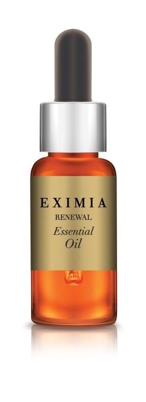 Eximia Renewal Essential Oil 30 Ml