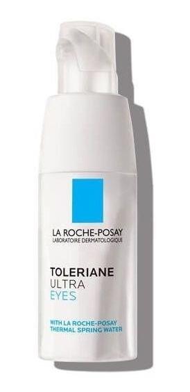 La Roche-posay Toleriane Crema Contorno De Ojos X20ml