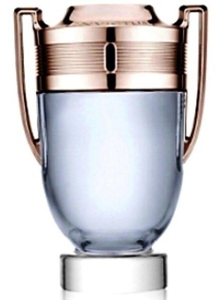 Perfume Hombre Invictus Paco Rabanne Edt 50 Ml alt