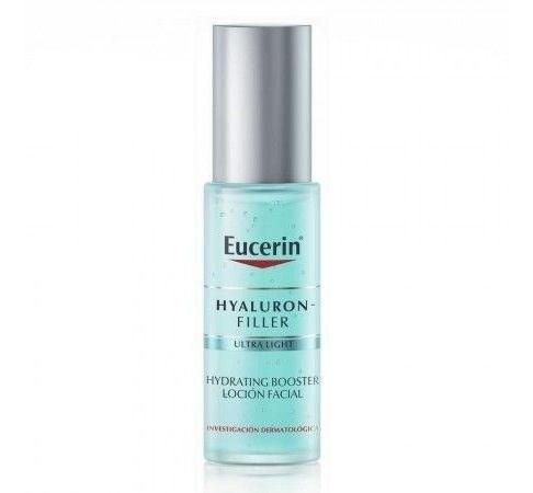 Eucerin Hyaluron Filler Crema Anti-arrugas X30ml