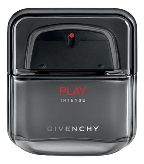 Perfume Hombre Givenchy Play Intense Edt 50ml  alt