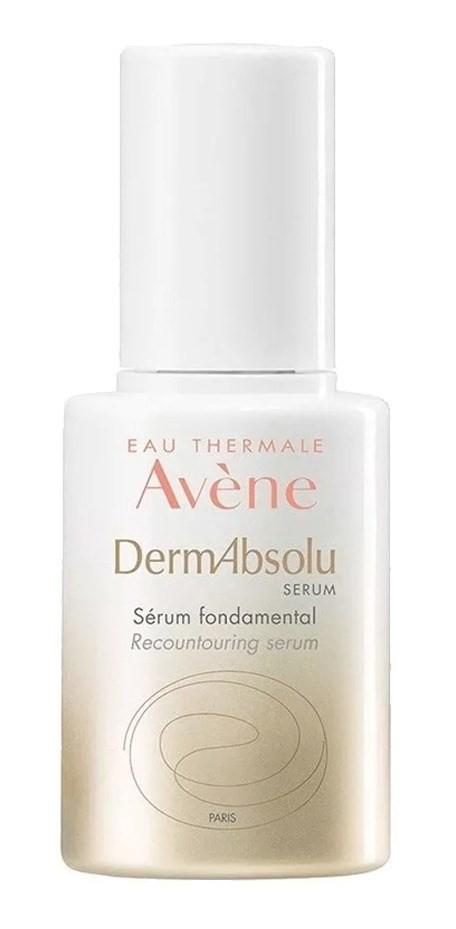 Avene Dermabsolu Serum Esencial Antiedad Antiarrugas 30ml