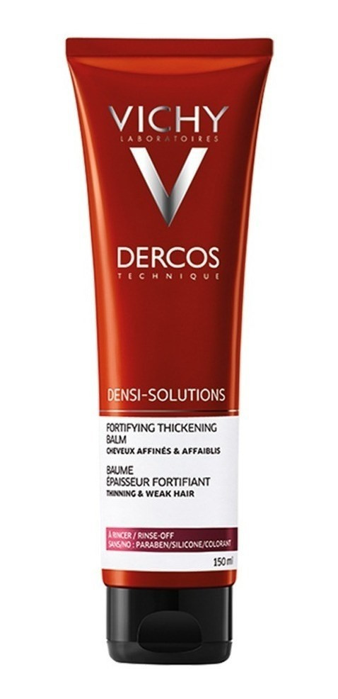 Vichy Dercos Densi Solutions Balsamo Densificador Volumen alt