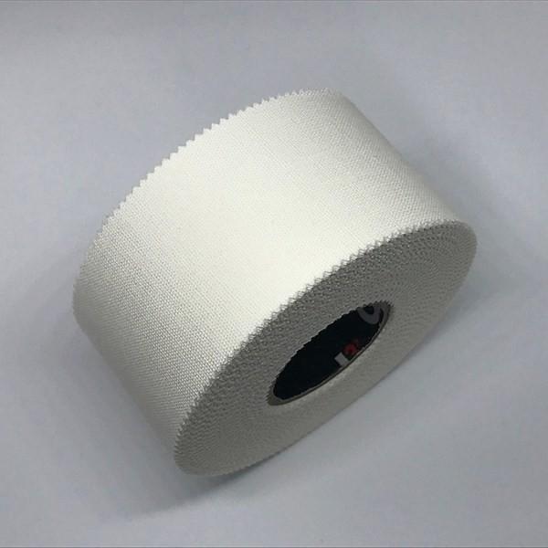 Cinta Protectora Auto Adherente D3 Tape X13.7m Blanca