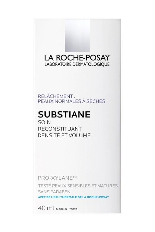 La Roche Posay Substiane [+] Antiedad X 40ml
