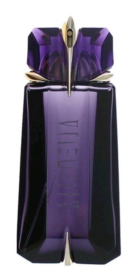 Perfume Alien Mugler Edp X 90ml alt
