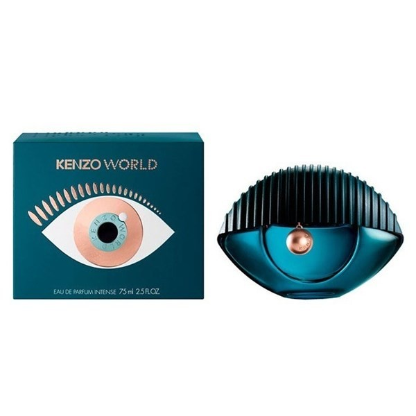 Perfume Kenzo World Intense X 30ml