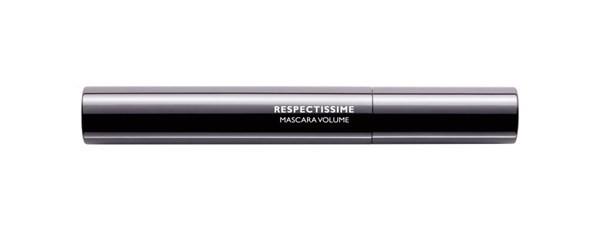 La Roche Posay Respectissime Mascara Volumen Extra 7,6 Ml
