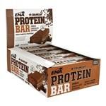 Protein Bar Chocolate Brownie Caja X 16 #1