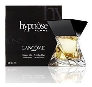 Perfume Hypnose Homme Edt 50ml