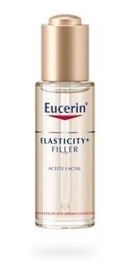 Eucerin Elasticity + Filler Aceite Facial 30ml #1