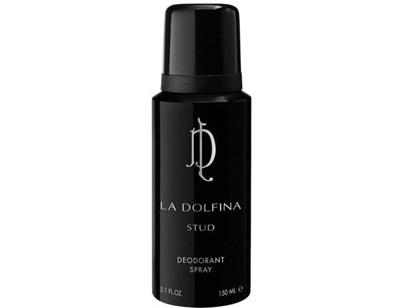 Desodorante Hombre La Dolfina Stud 150ml