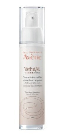 Avene Ystheal Intense Antiedad - Efecto Peeling 30 Ml