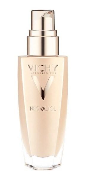 Vichy Neovadiol Complejo Sustitutivo Concentrado Serum 30ml alt